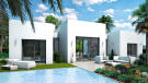 new house for sale in Orihuela-Costa, Alicante...