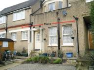 Ditton Court Road Flat for sale