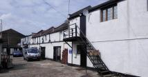 property for sale in Rear of, Southchurch Road, Southend-on-Sea, Essex, SS1 2PP