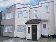 3 bedroom Terraced property for sale in Fairfax Drive...