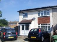 property for sale in Richmond Road, Wickford, Essex, SS11 7LD