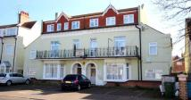 18 bed Flat in Edith Road...