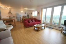 Apartment to rent in Yaxham