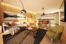new Apartment for sale in Chamonix, Haute-Savoie...