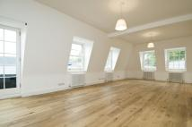 2 bed property to rent in Pottery Lane...