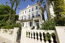 7 bedroom property for sale in Pembridge Villas...