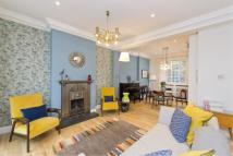 3 bed house for sale in Talbot Road...