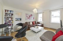1 bedroom Flat for sale in St Stephens Gardens...