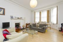 1 bedroom Flat in Colville Road...