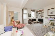 Flat for sale in Kensington Park Gardens...