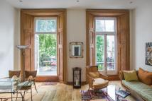 2 bed Flat to rent in St. Stephens Gardens...