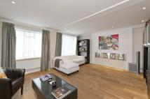house for sale in Rede Place...