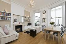2 bed Apartment to rent in Leinster Square...