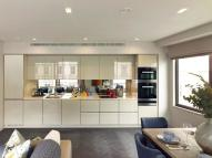 Apartment for sale in Westbourne House...