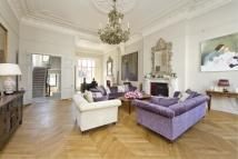 6 bedroom property for sale in Leinster Gardens...