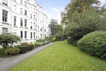 Apartment to rent in Colville Gardens...
