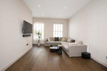 2 bed Flat to rent in Portobello Road...