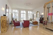 2 bedroom property to rent in Cleveland Square...