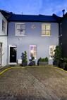 2 bedroom home for sale in Pembridge Mews...