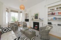 Aldridge Road Villas Flat to rent