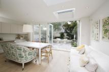 4 bed home for sale in Chepstow Place...