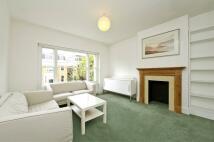 2 bedroom Flat in Aldridge Road Villas...