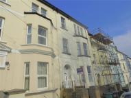 Apartment for sale in Clytha Square, Newport...