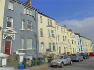 Apartment in Clytha Square, Newport...