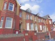 Apartment in Devon Place, Newport...