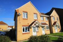 semi detached property in Sandford Close, Wingate