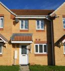 Sandford Close Terraced property to rent