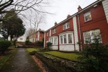 Semi-detached Villa to rent in Red Hill Villas, Durham