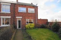 Terraced house to rent in Birtley...