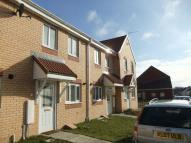 2 bed Terraced house in Sandford Close, Wingate