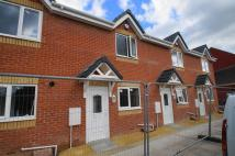 3 bedroom semi detached house in Sandford Close, Wingate