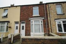 Terraced home for sale in Coronation Terrace...