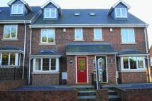 New Brancepeth semi detached property to rent