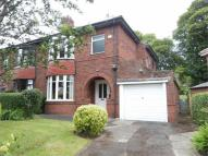 1 bedroom semi detached property to rent in Darlington Road, Durham