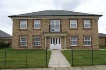 property to rent in Wellington Drive, Wynyard, Billingham