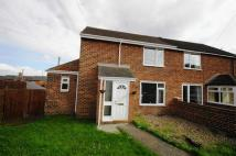 Hartside View semi detached property to rent