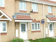 Terraced property to rent in Sandford Close, Wingate
