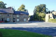 4 bed semi detached house in Sherburn House, Durham