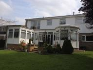 Fatfield Park Detached house for sale