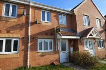 Terraced home to rent in Sandford Close, Wingate