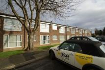 Flat for sale in Middleham Road, Durham