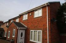 3 bedroom semi detached house in Pemberton Bank...