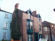 7 bedroom Town House to rent in Church Street, Durham