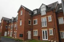 Apartment to rent in Grange Court, Carrville...
