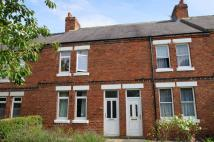 6 bedroom Terraced property to rent in Wynyard Grove, Durham