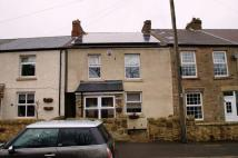 3 bed Terraced property for sale in Front Street, Esh